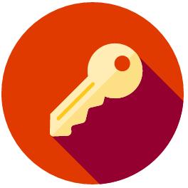 Crack Passwords & Secret Codes